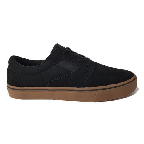 Zapatillas-Rip-Curl-Transit-2-Urbano-Skate-Hombre-Black-Gum-09283