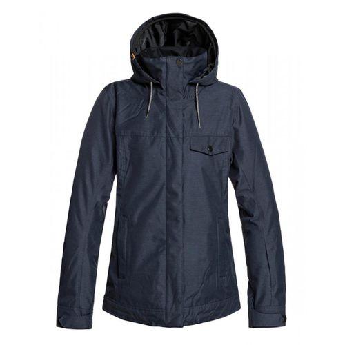 Campera-Roxy-Billie-Ski-Snowboard-Impermeable-10k-Mujer-True-Black-3212135025