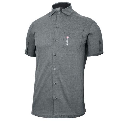 Camisa-Ansilta-Celer-M-C-Trekking-Hombre-Gris-161816-240