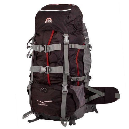 Mochila-Doite-Tanganika-80Lts-Trekking-Black-Red-183131
