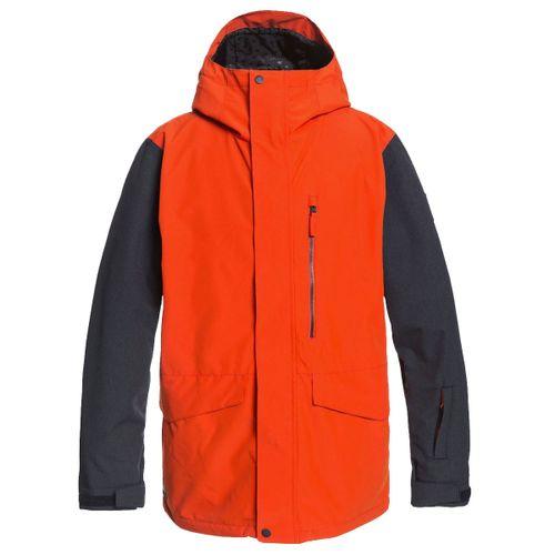 Campera-Quiksilver-Mission-3en1-Ski-Snowboard-10K-Hombre-Naranja-2212135007