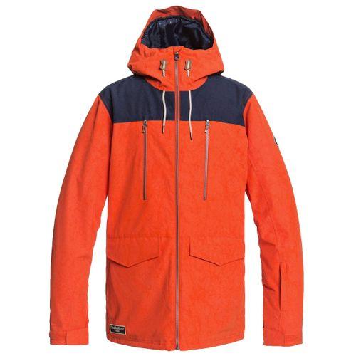 Campera-Quiksilver-Fairbanks-Ski-Snowboard-Hombre-Naranja-2212135006