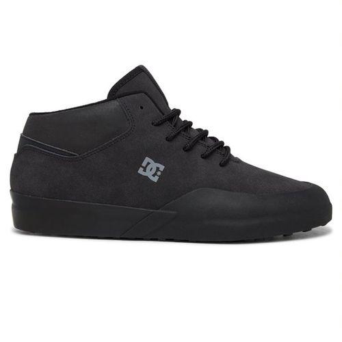 Botas-DC-Shoes-Infinite-Mid-WNT-Urbano-Hombre-Black-Battleship-Black-1212112099