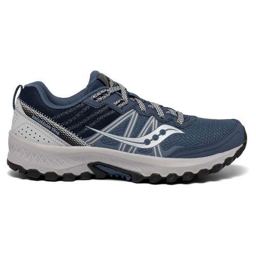 Zapatilla-Saucony-Excursion-TR14-Trail-Running-Hombre-Blue-Gray-S20584-2