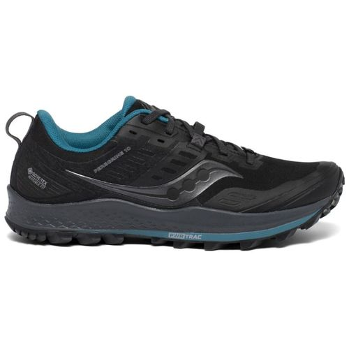 Zapatillas-Saucony-Peregrine-10-GTX-Trail-Running-Mujer-Black-Marine-S10542-2