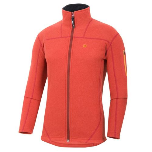 Campera-Ansilta-Pampa-3-Polartec-Thermal-Pro-Urbana-Hombre-Terracota-152128-930