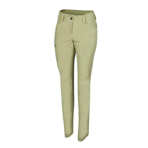 Pantalon-Trekking-Ansilta-Congo-4-Axion-Liviano-Mujer-Verde-Oliva-161529-730