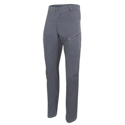 Pantalon-Ansilta-Mawenzi-3-Trekking-Hombre-Topo-Negro-161540-251