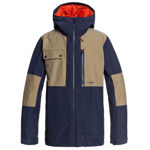 Campera-Quiksilver-Tamarack-Ski-Snowboard-Hombre-Azul-2212135003