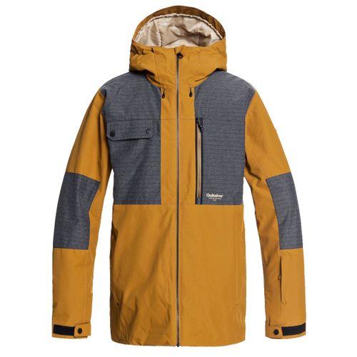 Campera-Quiksilver-Tamarack-Ski-Snowboard-10K-Hombre-Amarillo-221215004