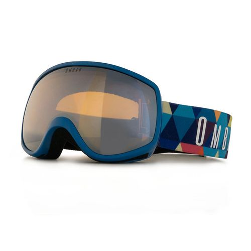 Antiparras-Ombak-Makena-Ski-Snowboard-Niños-Blue-Orange-Mirrow-01-1101