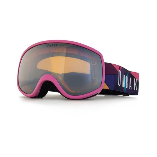 Antiparras-Ombak-Makena-Ski-Snowboard-Niños-Pink-Orange-Mirrow-01-1102