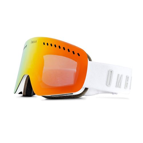 Antiparras-Ombak-Nuqui-Ski-Snowboard-Unisex-Blanco-Red-Fire-Morrow-01-1903