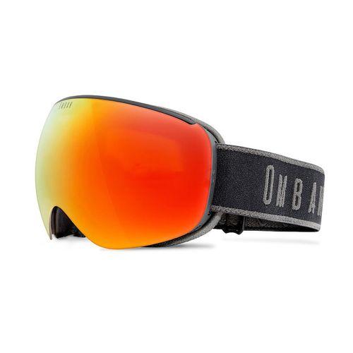 Antiparras-Ombak-Sunset-Ski-Snowboard-Unisex-Black-Red-Fire-Mirrow-01-1604