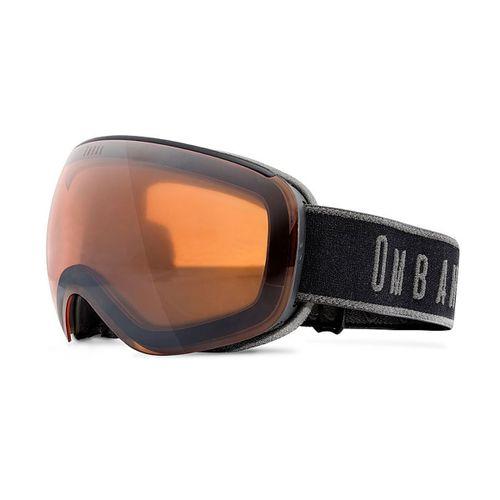 Antiparras-Ombak-Sunset-Ski-Snowboard-Unisex-Black-Orange-Mirrow-01-1603