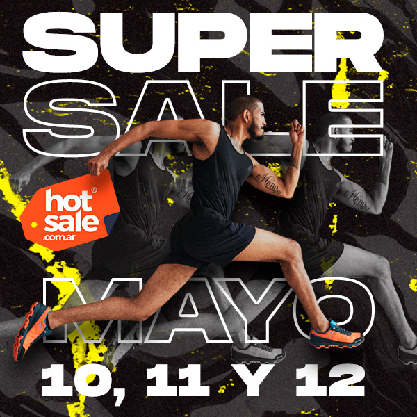 Hot sale Mobile 1