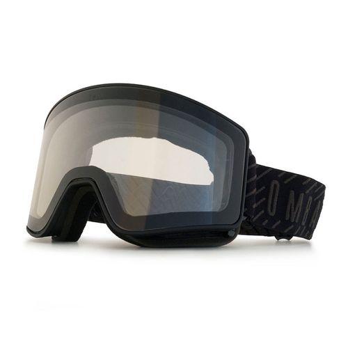 Antiparras-Ombak-Sumatra--2.0-Ski-Snowboard-Unisex-Black-Photocromic-Mirrow-01-1702