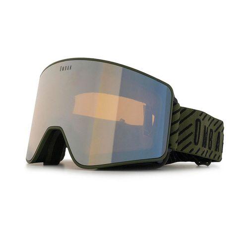 Antiparras-Ombak-Sumatra-2.0-Ski-Snowboard-Unisex-Green-Orange-Mirrow-01-1701