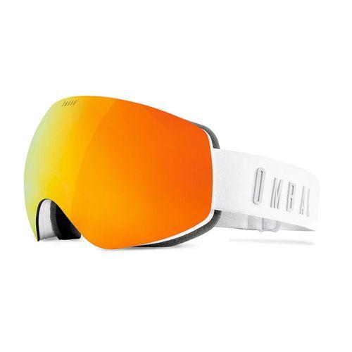 Antiparras-Ombak-Mavericks--Ski-Snowboard-Unisex-White-Red-Fire-Mirrow-01-1304