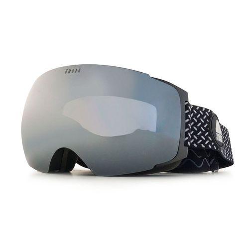 Antiparras-Ombak-Pipeline-Ski-Snowboard-Unisex-Black-Grey-Yellow-Mirrow-01-1202
