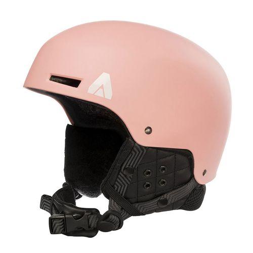 Casco-Ombak-Oahu-Light-Ski-Snowboard-Unisex-Pink-02-1009