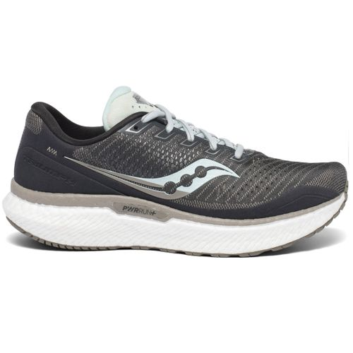 Zapatillas-Saucony-Triumph-18-Running-Mujer-Charcoal-Sky--S10595-40