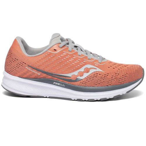 Zapatillas-Saucony-Ride-13-Running-Mujer-Coral-Alloy-S10579-30