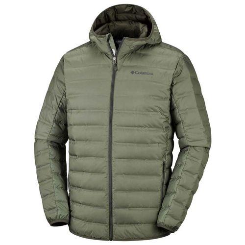 Campera-Columbia-Lake-22-Down-Hooded-Pluma-Hombre-Mosstone-1737891-302