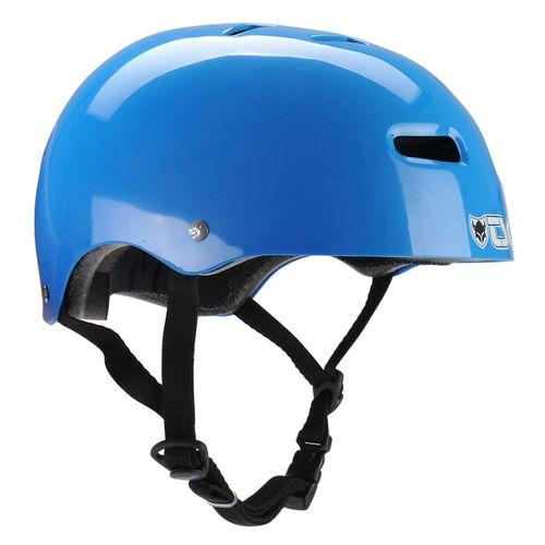 Casco-Roller-TSG-Skate-BMX-Rental-Unisex-Color-Rental-Blue-75045-149