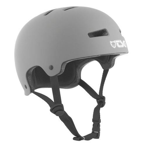 Casco-Rollers-Skate-TSG-Evolution-Solid-Color-Unisex-Satin-Coal-750461-155