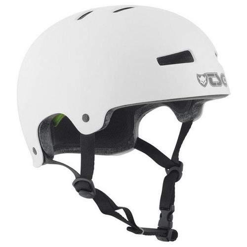 Casco-Rollers-Skate-TSG-Evolution-Injected-Color-Unisex-Injected-Whited-750460-157