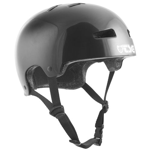 Casco-Rollers-SkateTSG-Evolution-Injected-Color-Unisex-Injected-Black-750460-151