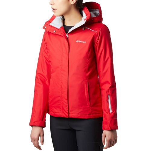 Campera-Columbia-On-The-Slope-Ski-Snowboard-Mujer-Red-Lily-1748321-658