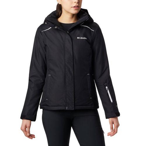 Campera-Columbia-On-The-Slope-Ski-Snowboard-Mujer-Black-1748321-011