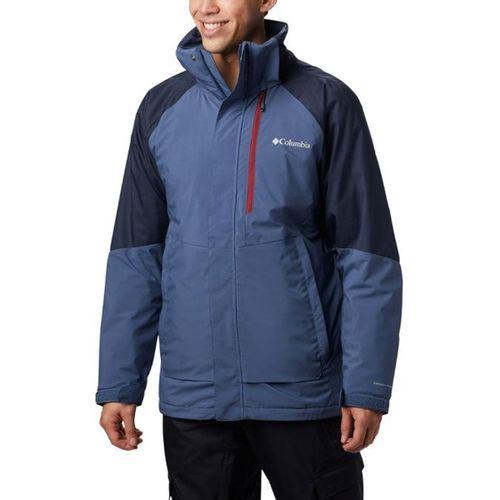 Campera-Columbia-Wildside-Ski-Snowboard-Hombre-Dark-Mountain-Collegiate-1798682-479