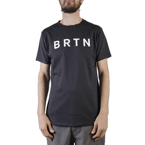 Remera-Burton-MC-BRTN-Urbano-Hombre-Black-BURT1HBR