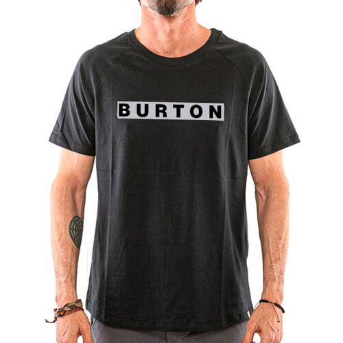 Remera-Burton-Vault-Manga-Corta-Urbano-Hombre-Black-BURT1HVA