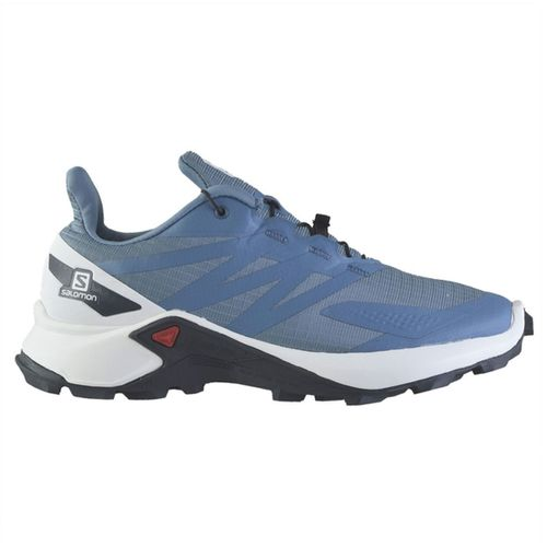 Zapatillas-Salomon-Supercross-Blast-Trail-Running-Mujer-Copen-Blue-White-411076