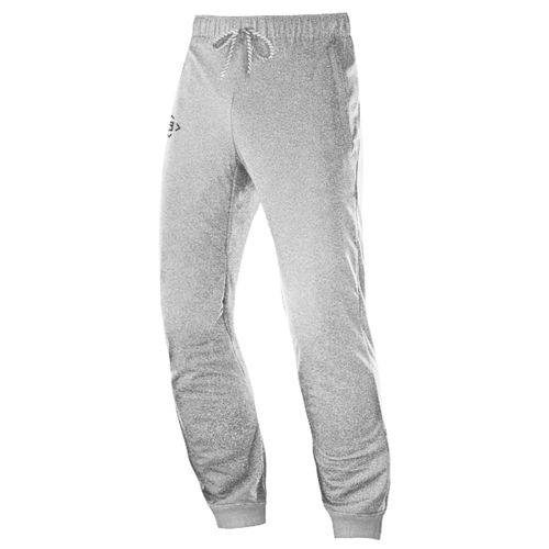 Pantalon-Joggin-Salomon-Swop-Fit-Pant--II-Training-Hombre-Alloy-Heather-17046