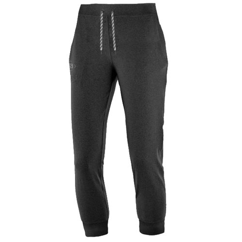 Pantalon-Joggin-Salomon-Swop-Fit-Pant-II-Training-Mujer-Ebony-Heather-17137
