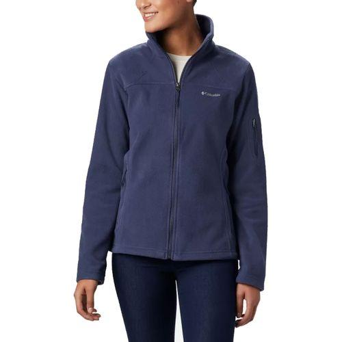 Camper-De-Polar-Columbia-Sportswear-Fast-Trek-2-Mujer-Nocturnal-EL6081-591