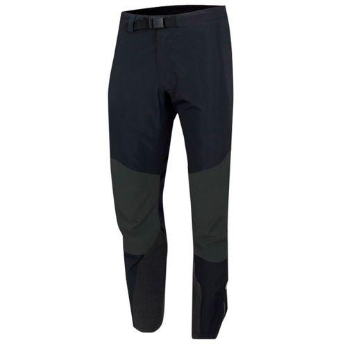 Pantalon-Ansilta-Aconcagua-4-Gore-Tex-Trekking-Hombre-133530-225
