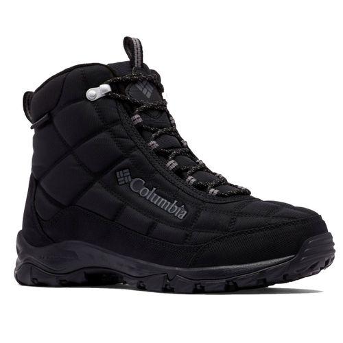 Botas-Columbia-Firecamp-Boot-Waterproof-Winter-Termicas--32°-Hombre-1672881-012-2