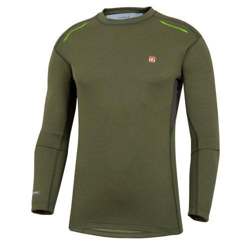 Remera-Termica-Ansilta-Umbral-Polartec-Hombre-Dry-Green-150030-721