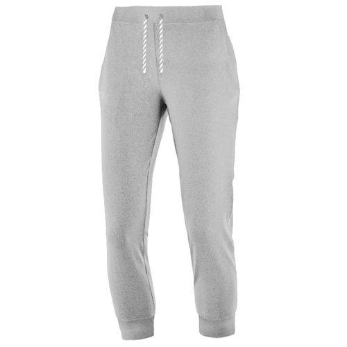 Pantalon-Joggin-Salomon-Swop-Fit-Pant-II-Training-Mujer-Alloy-Heather-17138
