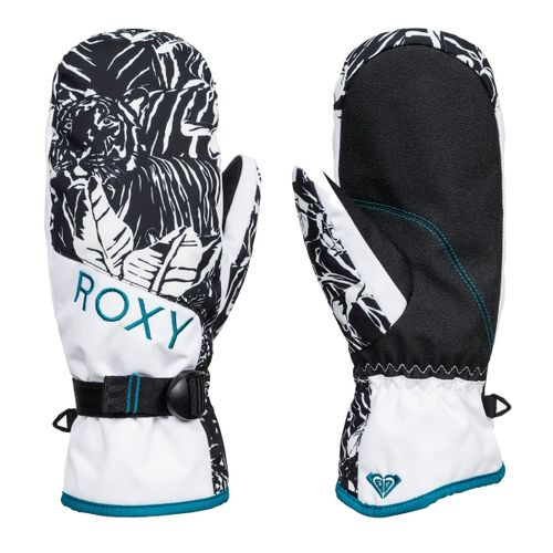 Guantes-Mitones-Roxy-Jetty-Mitt-Ski-Snowboard-Mujer-True-Black-Tiger-3212139003