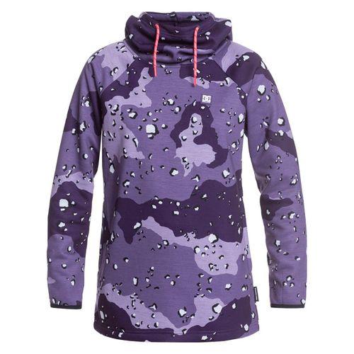 Buzo-DC-Shoes-Salem-Ski-Snowboar-Impermeable-5k-Mujer-Cale-Camo-1212137004