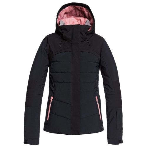 Campera-Roxy-Dakota-Ski-Snowboard-Mujer-True-Black-3212135004