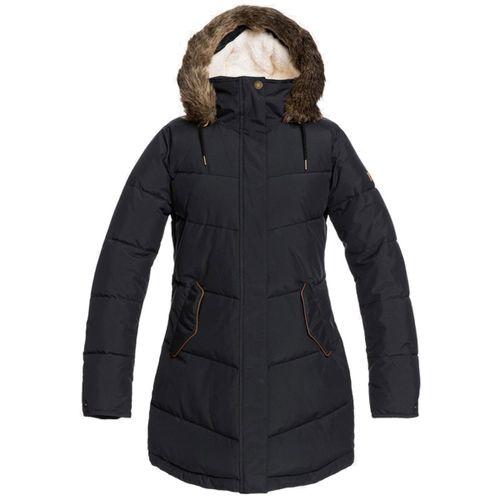 Campera-Roxy-Ellie-5K-Ski-Snowboard-Mujer-True-Black-3212135027