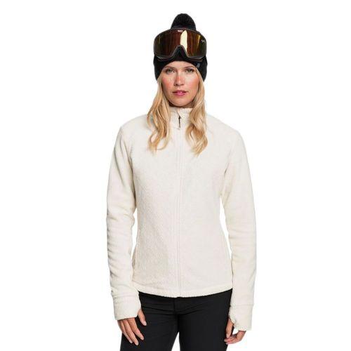 Campera-Frizada-Roxy-Surface-Zip-Urbano-Invierno-Mujer-Angora-3212137009